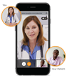 Redefining Patient Engagement for Health System Providers, Updox Unveils New Video Chat at HIMSS 2019