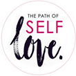 The Path of Self Love School Celebrates February 13th as Self-Love Day