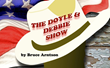 President Trump receives Special Invitation to The Doyle & Debbie Show at District of Columbia Arts Center