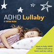 Arizona Law Enforcement Officer Injured in the Line of Duty Discovers Music During Recovery Records' First-of-its-Kind Lullaby Album for ADHD Children