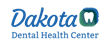 Dakota Dental Health Center Announces New Hybrid-Responsive Website
