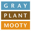 Gray Plant Mooty Names Michael Sullivan, Jr. as New Managing Officer