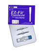 Essential Dental Systems (EDS) Expands Product Line with EZ-Fit Translucent Post