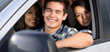 How Teen Drivers Can Save Money With The Help Of Online Car Insurance Quotes