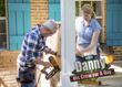 "Today's Homeowner Kicks Off National ""Win Danny & His Crew"" Contest"