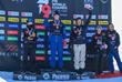 Monster Energy's Yuto Totsuka Takes Silver in Men's Snowboard Halfpipe at 2019 FIS World Championships