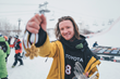 Monster Energy's James Woods Claims Gold in Men's Ski Slopestyle at 2019 FIS World Championships