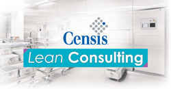 This new service line is an extension of the CensiServe portfolio and will offer hospitals expert consulting on the sterile processing department (SPD) operational efficiency.