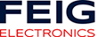 FEIG ELECTRONICS Announces a New Line of Robust UHF Antennas Designed to Last a Lifetime
