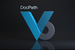 DocPath Launches New Version of its Document Software Suite