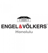 Haute Residence Welcomes Engel & Völkers Honolulu to Its Exclusive Real Estate Network