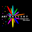 CTAC Art Gallery Call for Artists in Duncan, OK, the Heart of the Chisholm Trail, for Youth Art Gallery