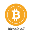Bitcoin Oil Creates Coin Price Stability Through Hodlers Rewards