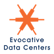 Evocative Data Centers Hosting Colocation Cloud