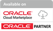 Coordinated Systems, Inc, Virtual Observer Omnichannel WFO Solution is Integrated with Oracle Service Cloud and Now Available in the Oracle Cloud Marketplace