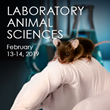 LabRoots Produces 8th Annual Laboratory Animal Sciences Virtual Conference Bridging Pre-Clinical with Clinical Drug Development