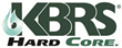 KBRS Awarded U.S. Patent for HardCurb® Prefabricated Composite Shower Curb