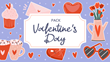Movavi's Valentine's Day Pack For the Most Romantic Video Ever