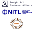Freight Rail Customers Welcome New Congress, Urge Action on Service Issues