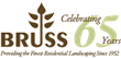 Bruss Landscaping Wins Gold in ILCA's Excellence in Landscape Awards for 2018