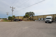 43,000+/- sf Packing House Facility