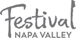 Festival Napa Valley Announces 2019 Summer Season