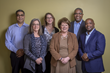 Community Housing Capital Announces New Executive Leadership Team