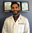 Dr. Muizz Merchant, Skilled Dentist in Schaumburg, IL, Joins Trusted Schaumburg Dental Studio Team