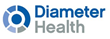 Department of Veterans Affairs (VA) Issues Authority to Operate (ATO) for Diameter Health's Data Quality Technology
