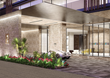 FENDI Private Residences to Make Arizona Debut at The Palmeraie in Scottsdale