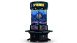 Discovery Shark Week™ Slot Machines Make Debut at Seminole Hard Rock Hotel & Casino Tampa