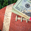 Condusiv: Sports Betting Emerges as New Data-Intensive Industry