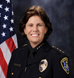 Former San Diego Police Chief Shelley Zimmerman Joins National University