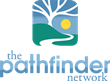 The Pathfinder Network Announces Participation in Oregon Justice Reinvestment Summit