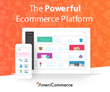 E-commerce Platform Offers Unlimited Sales Volume with Launch of New Payment Solution