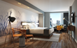 The Sound Hotel Seattle Belltown Opens as the First Tapestry Collection by Hilton hotel on the West Coast