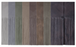 Fall in Love with New Composite Siding Options from DaVinci Roofscapes