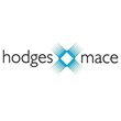 Benefits Experts from Hodges-Mace and Omni Hotels Keynote Workplace Benefits Renaissance 2019 Conference, 2/22; Top 20 Rising Star in Benefits, Megan Runci on Panel, 2/21