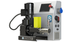 Bonnot Rolls Out New Lab Extruder
