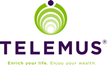 Telemus Offers Complimentary Financial Planning, Including Forecasting and Budgeting, For Laid Off GM Employees