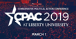 Liberty University to Host Gary Sinise, Kentucky Governor Matt Bevin, Veterans, for CPAC Live Event