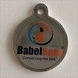 BabelBark® Partners with SmartTag™ to Reunite Lost Pets Quicker