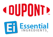 DuPont Industrial Biosciences and Essential Ingredients, Inc., Expand Distribution Partnership