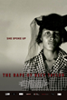 ODYSSEY IMPACT Creates Faith-based, Social Impact Campaign Around Award-Winning Film THE RAPE OF RECY TAYLOR