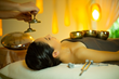 New Vibrational Healing Massage Offered at Grand Velas Riviera Maya