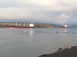 Port of Kalama Awards Contract for T-Barge Pontoon Modification Project