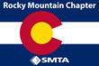 AIM to Participate in SMTA Rocky Mountain Expo and Tech Forum