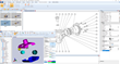 Reuse CAD Data for Technical Documentation, Split Function and Feature Recognition
