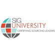 SIG University Announces Open Enrollment for Online Certification Programs