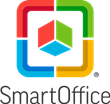Artifex Software to Showcase SmartOffice Securable Solutions at 2019 RSA Conference